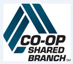 Click this logo to access Mainland and International shared branch locations.