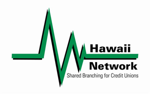 Hawaii Network Shared Branching for Credit Unions